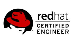 redhat certified engineer - Sabre On Point Cybersecurity